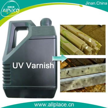 Artificial Marble Uv Protective Coating Buy Artificial Marble Uv - Ceramic tile protective coating