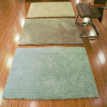 very cheap carpets and rugs from china