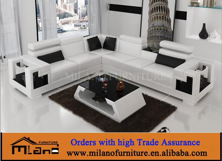 China Italian Furniture Manufacturers, China Italian Furniture  Manufacturers Manufacturers and Suppliers on Alibaba.com