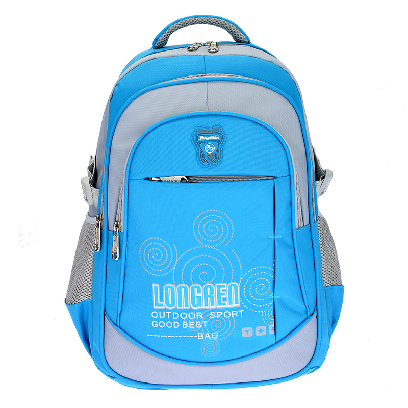 68b14d765b2b Kids Bags from China s AliExpress Web Store
