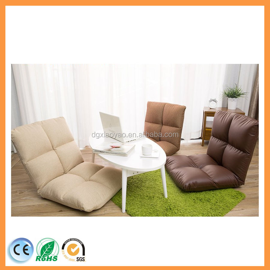Tatami floor chair - Legless Chair Legless Chair Suppliers And Manufacturers At Alibaba Com