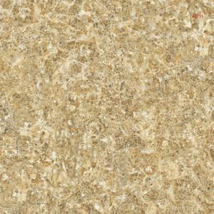 Varmora Floor Tiles