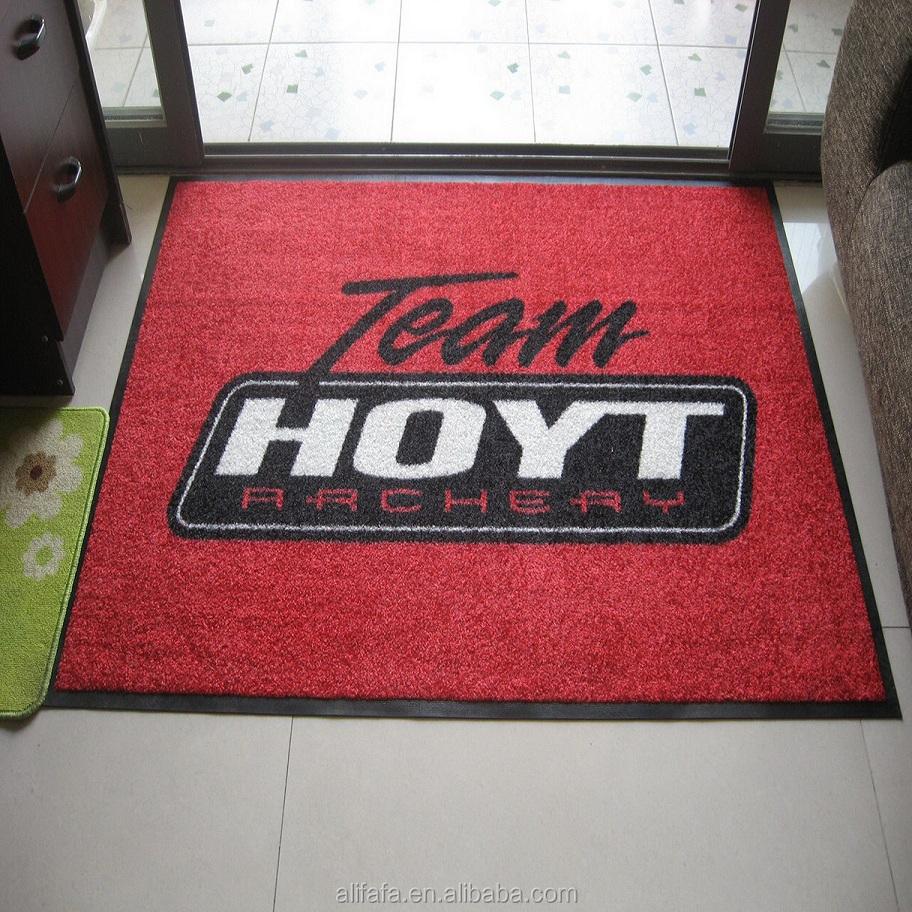 Rubber floor mat jigsaw - Taekwondo Rubber Mat Taekwondo Rubber Mat Suppliers And Manufacturers At Alibaba Com