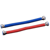 /product-detail/buy-cheap-wholesale-plastic-hydraulic-bellows-water-heater-hot-and-cold-inlet-pipe-solar-hose-braided-flexible-hose-for-kitchen-60815568242.html