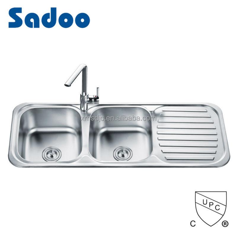 Kitchen Sink Overflow Wholesale, Kitchen Sink Suppliers - Alibaba