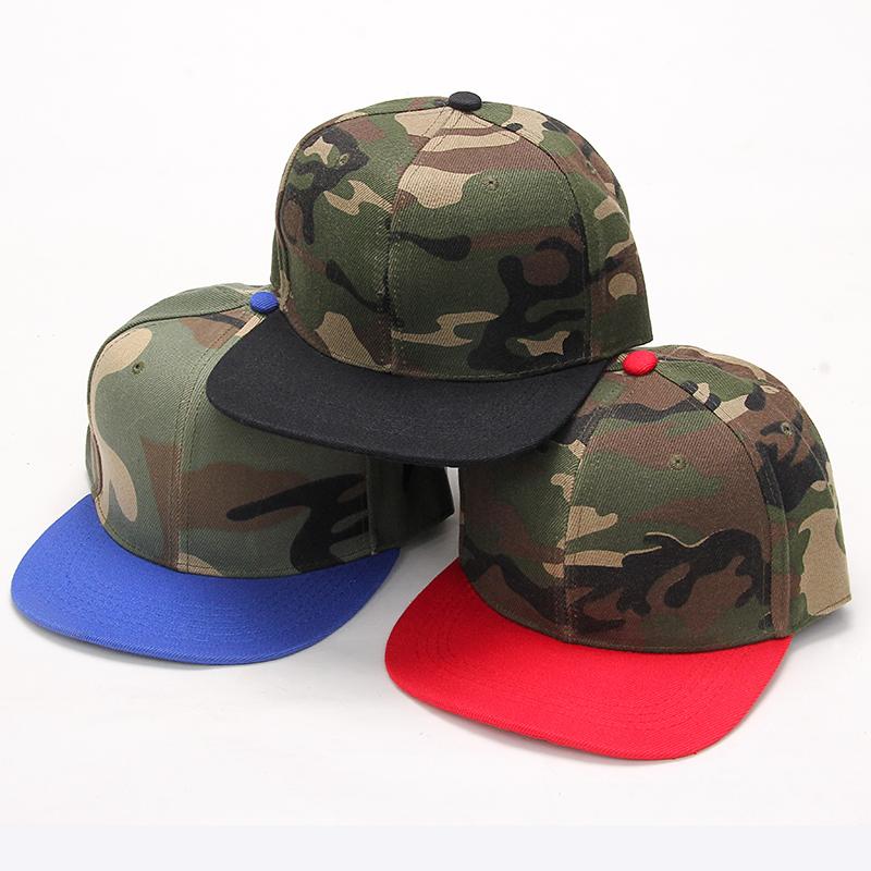 f47b82aba70c4 Custom Camo Hats Promotion-Shop for Promotional Custom .