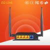 Support 3G/ 4G Module MTK7620A Openwrt Car Wifi Router