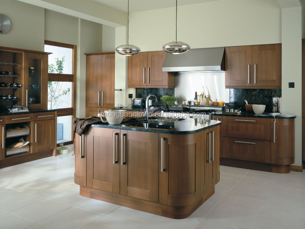 black walnut cabinets kitchens 2016 selling laminate kitchen cabinet wall unit and 12444