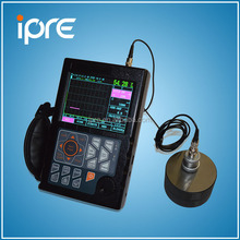 iron ore metal detector, ultrasonic flaw detector portable