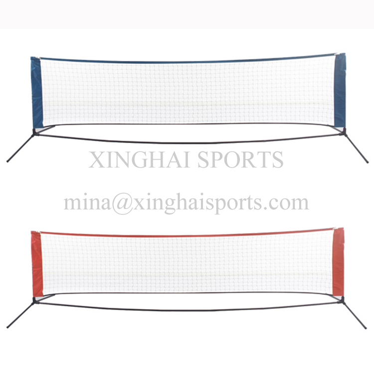 3 m 4 m Portable Tennis Netto