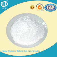 Supply available colour melamine formaldehyde resin powder/melamine moulding compound for electrical enclosure