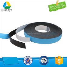 double sided PE foam tape used for wallmount pictures decorations fixing of auto parts packing electronic pieces ceramic tile