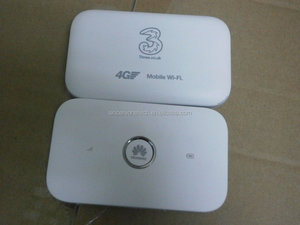 Huawei Atn 950, Huawei Atn 950 Suppliers and Manufacturers