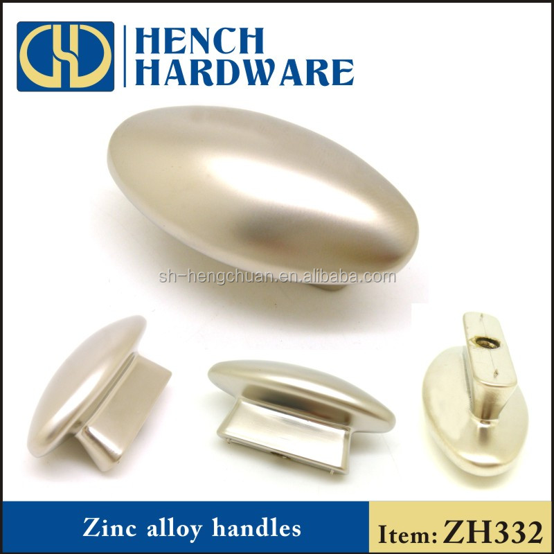 Modern Door Furniture Handle Knob Zinc Alloy Handle   Buy Knob Handle Door  Knob Handle Furniture Handle Knob Zinc Alloy Handle Product on Alibaba com. Modern Door Furniture Handle Knob Zinc Alloy Handle   Buy Knob