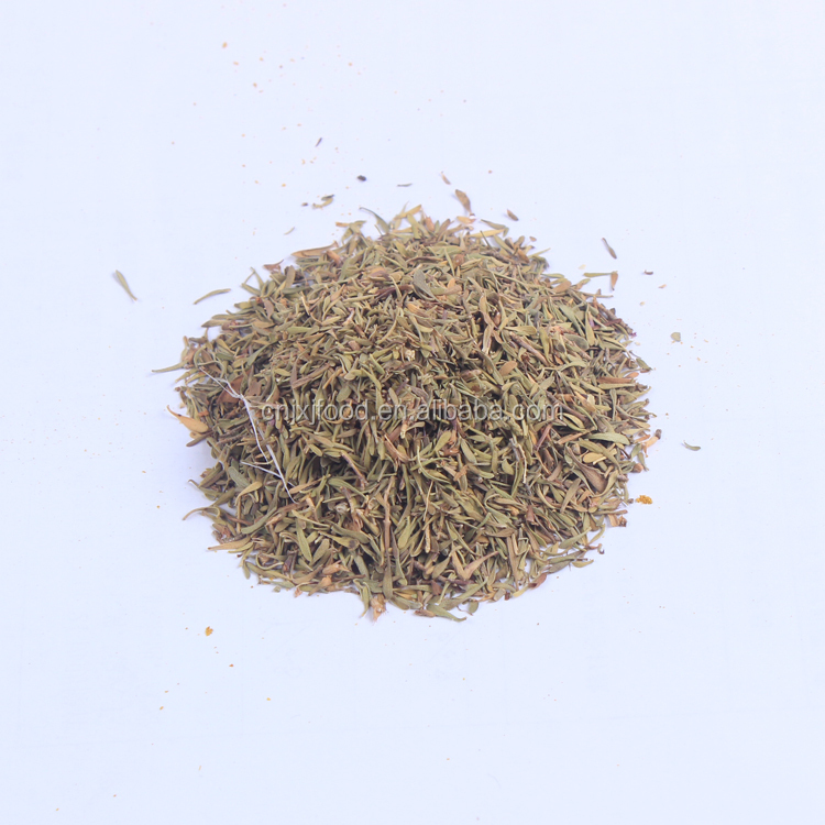 Factory supply simple innovative products natural seasoning thyme