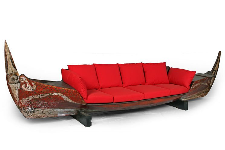 Charming Old Boat Sofa Buy Old Style Sofas Product On Alibaba.com