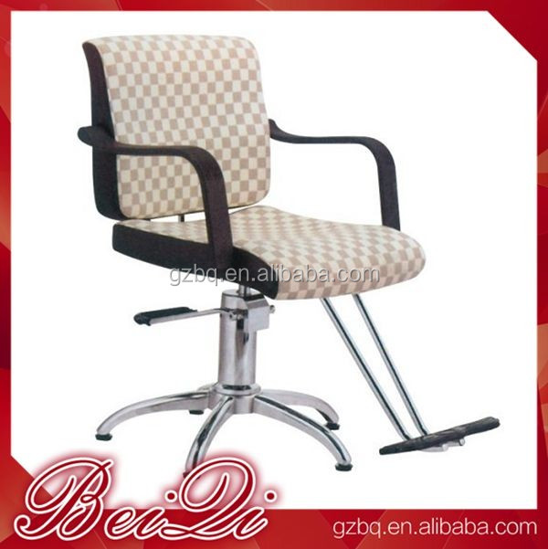 Wholesale barber chair for sale philippines barber chair for 2nd hand salon furniture sale