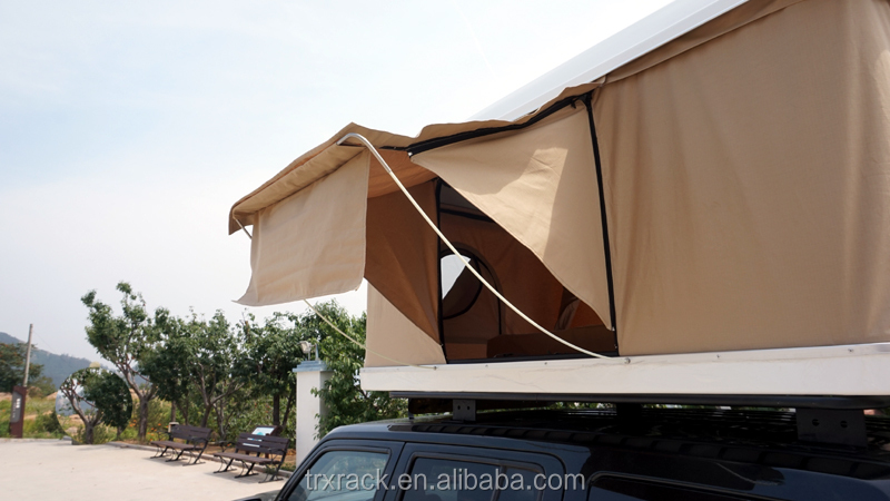 Car Roof Top Tent Suv Autohome Buy Autohome Roof Top