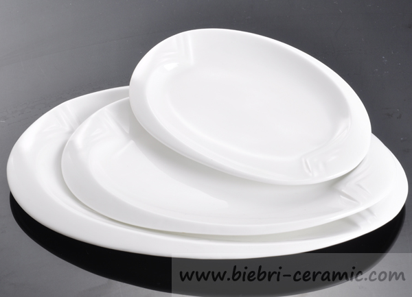 Wholesale All Size Party Banquet Catering Restaurant Hotel Plates ...