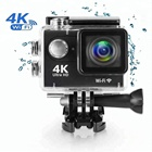 Waterproof mini camera...