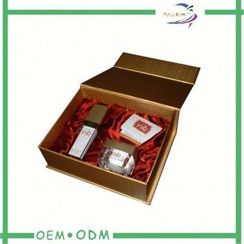 Best Quality Creative Chocolate Packaging Paper Box With Pink