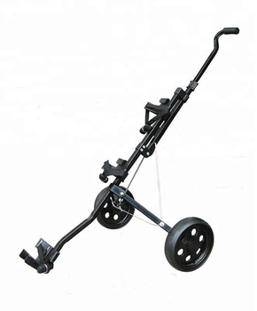 stainless steel golf trolley,electric golf trolley,remote golf trolley