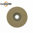 Hot Sale non-woven abrasive wheel Abrasive Flap Polishing Non Woven Wheel For Marble Surface nylon flap wheel