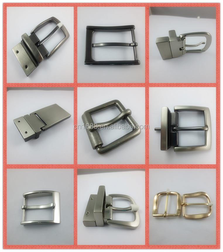Leather Belt Removable Buckle,Firefighter Belt Buckles