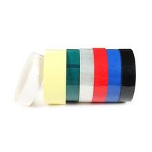 Conductive mylar aluminium foil mylar tape for cable shielding