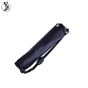 Yogamatters Large Mat Bag Yogabag Yoga+Bag