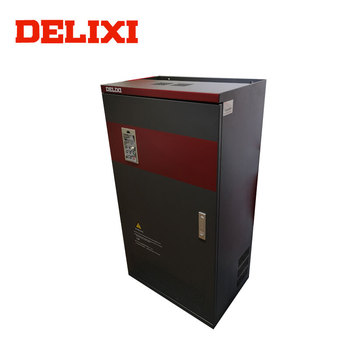 DELIXI E180 0.4~700KW Converters Energy Saving Flexible Inverter 30Kw