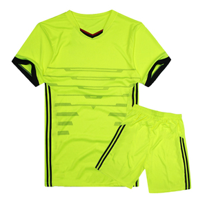 4206a325d02 OEM 100% polyester top thai quality wholesale custom soccer jersey with  collar sublimation printed