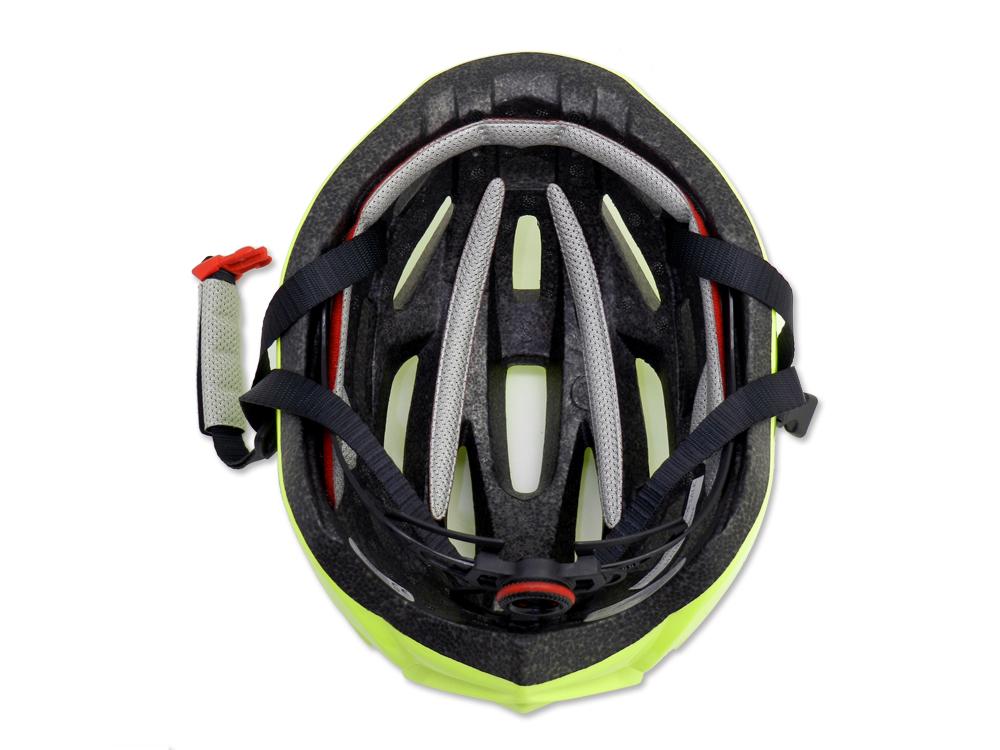 Adult High Quality Cycling Ce Certified Bike Helmet 7