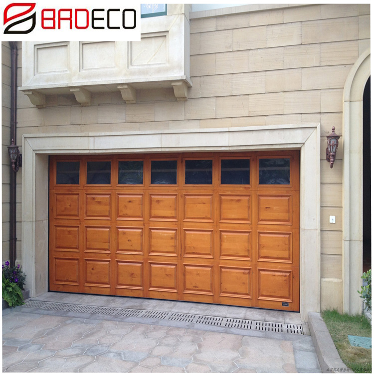 glass affordable remote door automatic contemporary opener electric tension spring doors garage