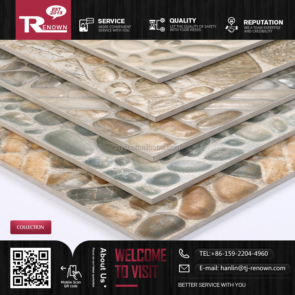 Courtyard floor tile courtyard floor tile suppliers and courtyard floor tile courtyard floor tile suppliers and manufacturers at alibaba dailygadgetfo Gallery