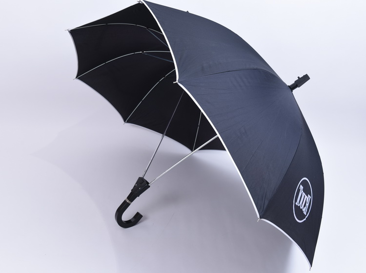 High Quality innovative umbrella for two pepole