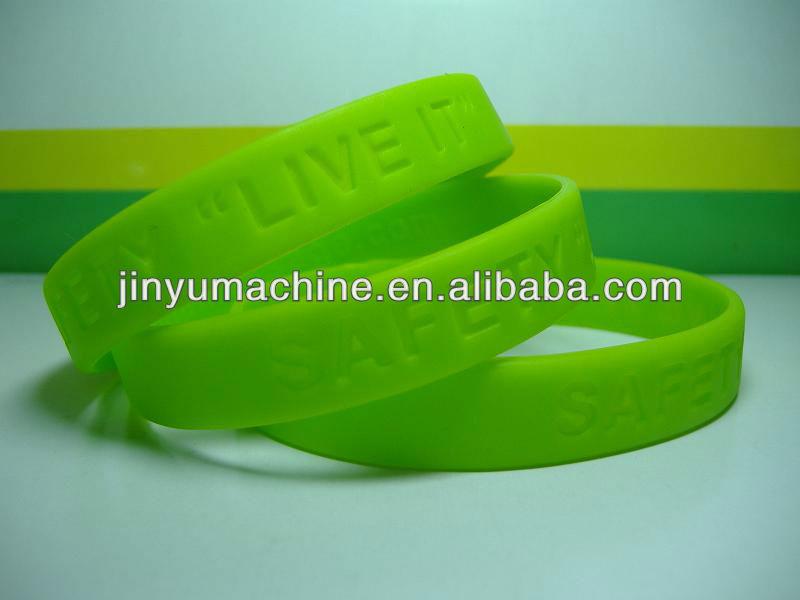 wristband/bracelet