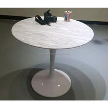 Eero Saarinen Style Tulip Table, Eero Saarinen Style Tulip Table Suppliers  And Manufacturers At Alibaba.com