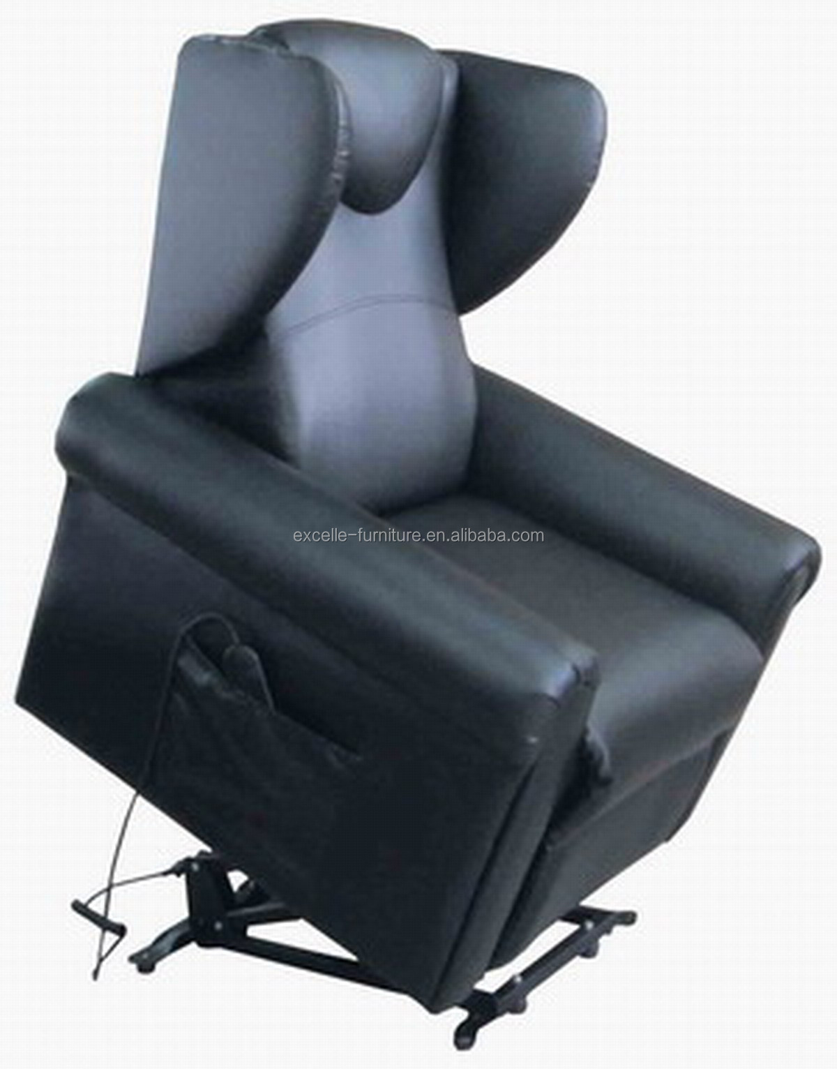 Okin Lift Chair Okin Lift Chair Suppliers and Manufacturers at Alibaba.com & Okin Lift Chair Okin Lift Chair Suppliers and Manufacturers at ... islam-shia.org