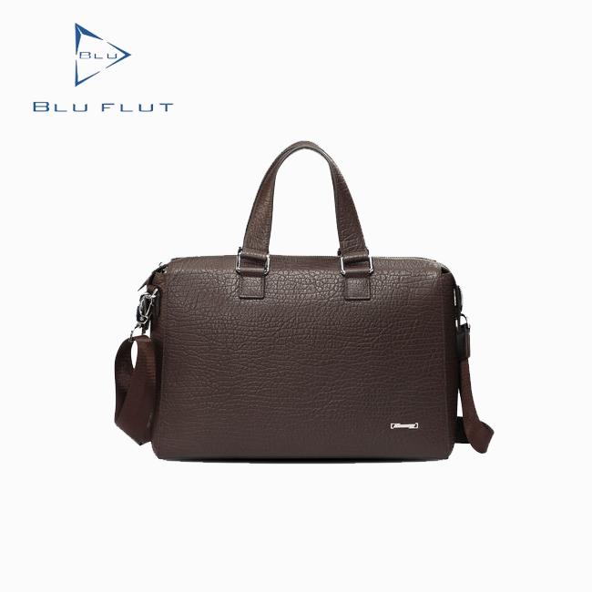 64fc86a06e408 Finden Sie Hohe Qualität Großhandel Handtaschen Italien Hersteller und  Großhandel Handtaschen Italien auf Alibaba.com