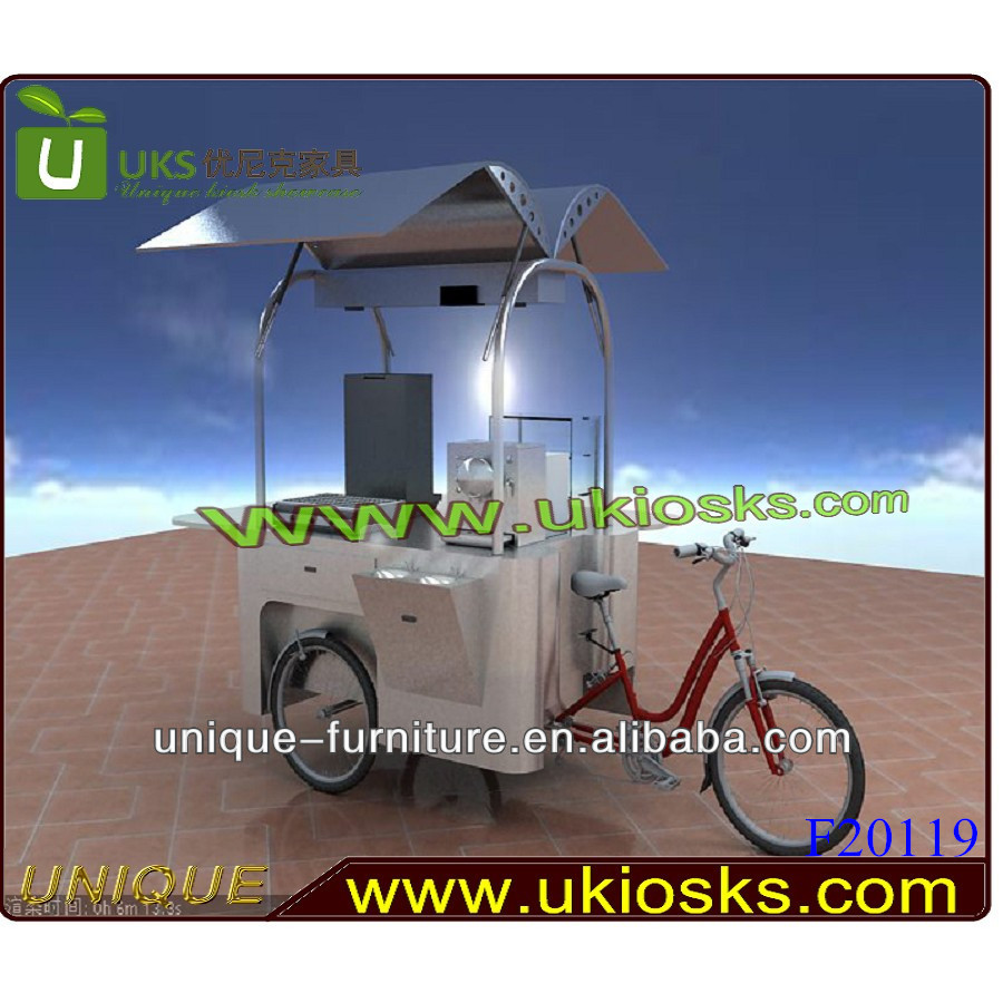 Food truck parts food truck parts suppliers and manufacturers at alibaba com