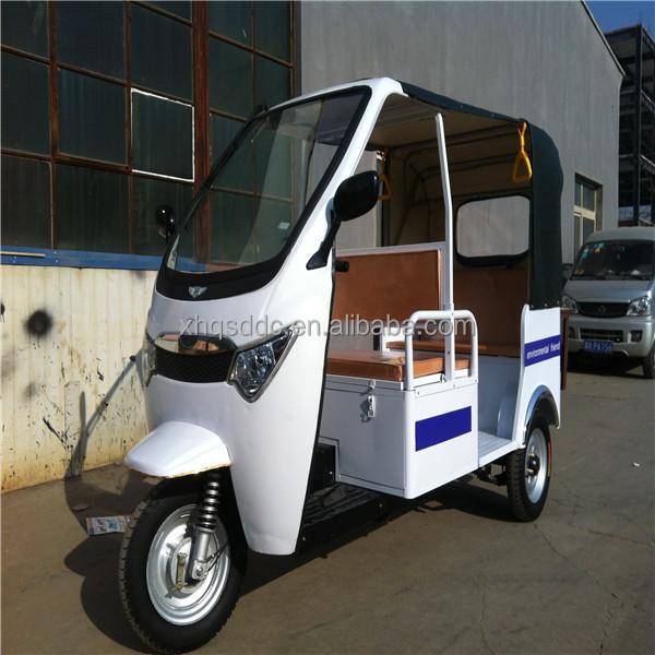 qiangsheng low price tuk tuk tricycles tuk tuks suppliers. Black Bedroom Furniture Sets. Home Design Ideas