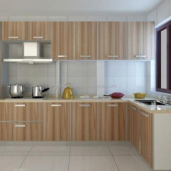 Wholesale Price Self Assemble Kitchen Cabinets Made In China - Buy Self  Assemble Kitchen Cabinets,Ready Made Kitchen Cabinets,Ready To Assemble ...
