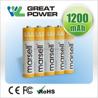 Alibaba china hot sale for nokia lithium battery