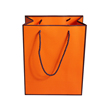 /product-detail/monochrome-print-100-piece-china-gift-paper-bag-with-manufactures-1351512023.html
