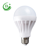 Alibaba express new product Led Bulb Lamp,Bulbs Led E27,9W Led Lamp