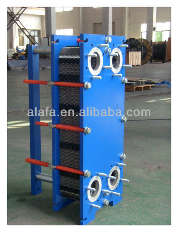 Alfa laval cas tool Пластины теплообменника КС 19 Азов