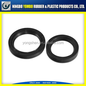 OEM Standard or Non standard rubber oil seal