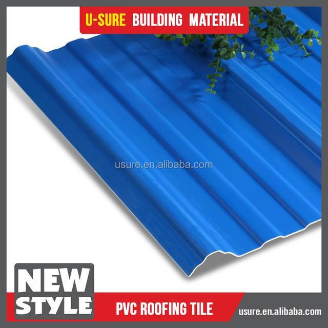 Pvc Monier Roof Tiles Suppliers Cheap Roof Tiles