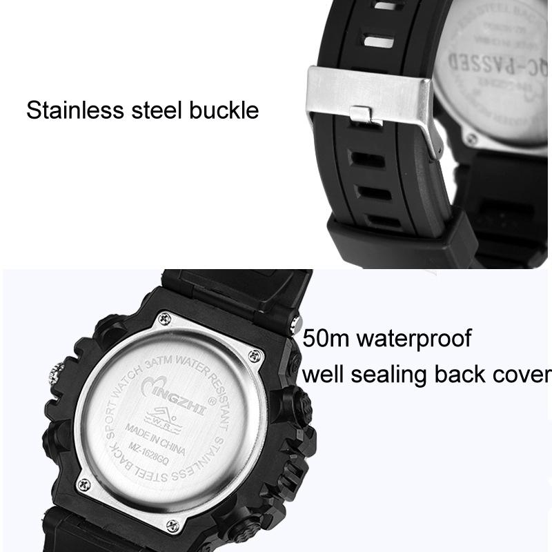 6caac2883836 Новые Модные Мужские Кварцевые Часы Fastrack - Buy Часы Fastrack ...
